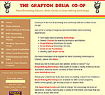 The Grafton Drum Co-op